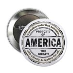 America The Great 2.25