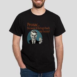 Prozac T-Shirt