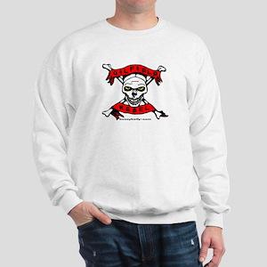 Oilfield Rebel Sweatshirt