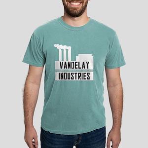 Vandelay Industries Seinfield Women's Dark T-Shirt