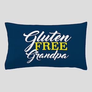 Gluten Free Grandpa Pillow Case