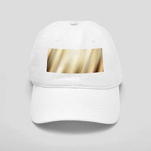 Surf Cool Wave Swirl Design Tablet Hats - CafePress 04124285b422
