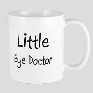 Little Eye Doctor Mug