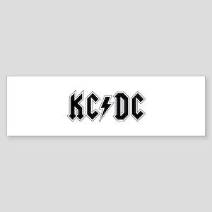 David Cook American Idol Bumper Sticker