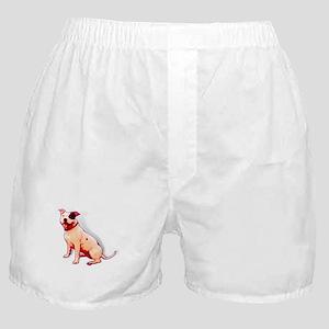 Stafford Boxer Shorts