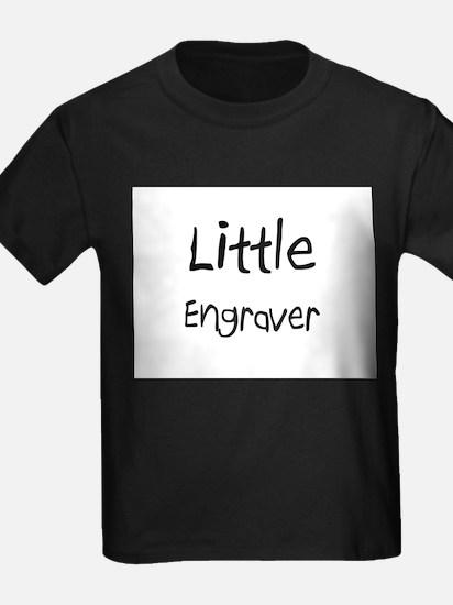 Little Engraver T