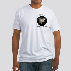 All Night Long T-shirt