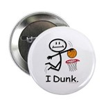 Basketball Stick Figure 2.25