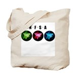 NFSA MOD Tote Bag