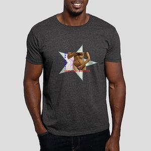 Skin Medic Dark T-Shirt