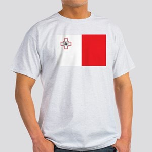 MALTA Light T-Shirt