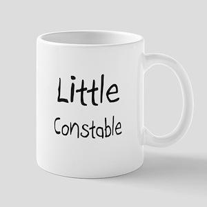 Little Constable Mug
