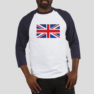 UK Baseball Jersey