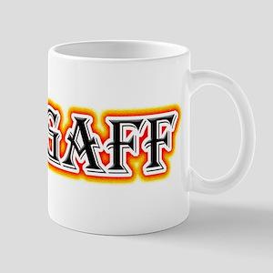 DILLIGAFF Mug