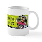 logobooks_moo_0906 Mugs