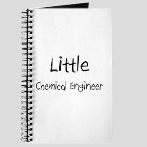 Little Chemical Engineer Journal