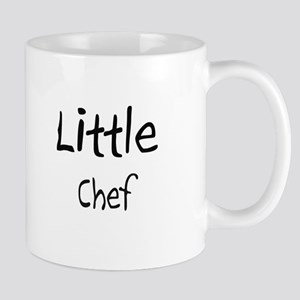 Little Chef Mug