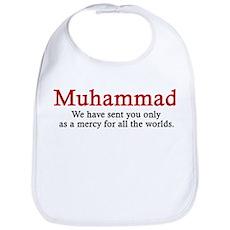 Muhammad Bib
