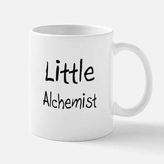 Little Alchemist Mug