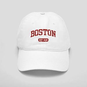 Boston EST 1630 Cap