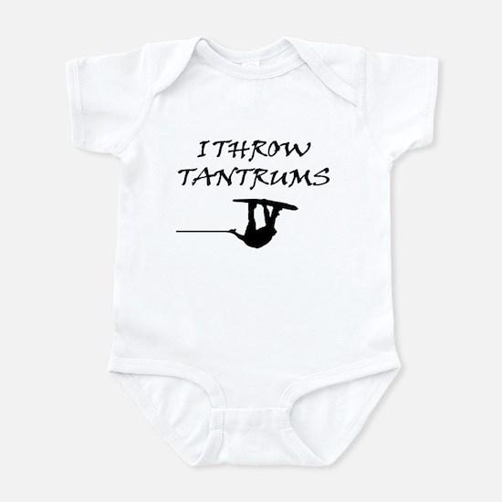tantrumS Body Suit