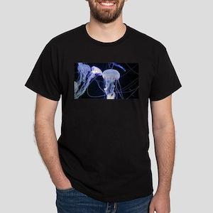 Jellyfish Family T-Shirt