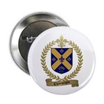 CHAMPAGNE Family Crest Button