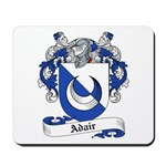 Adair Family Crest Mousepad
