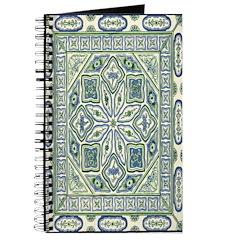 China (Blue) Journal