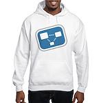 fd.o Hooded Sweatshirt