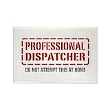 Dispatcher Single