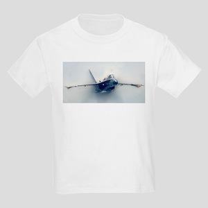 The Sneek Pass Kids Light T-Shirt