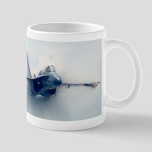 The Sneek Pass Mug