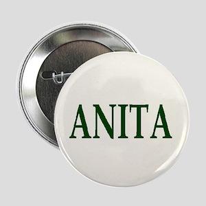 "Jeff & Anna ANITA 2.25"" Button"
