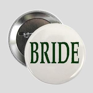 """Jeff & Anna BRIDE 2.25"""" Button"""