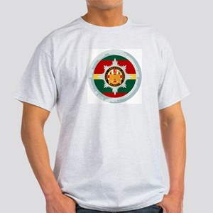 Royal Dragoon Guards Light T-Shirt