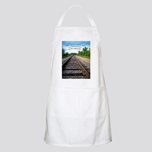 Proverbs 23:19 Light Apron