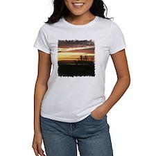 Channel Islands Women's T-Shirt