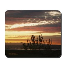 Channel Islands Mousepad
