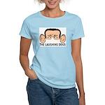 Joe Head Women's Light T-Shirt