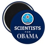 Scientists for Obama 2.25