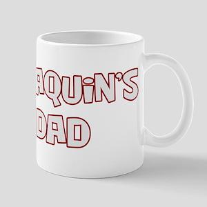 Joaquins dad Mug