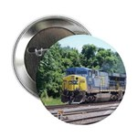 CSX Q190 Doublestack Train Button
