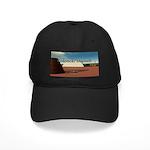 Kolomoki Mounds Black Cap