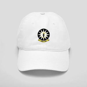 VAW 116 Sun Kings Cap