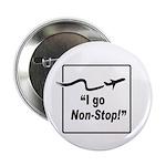 I Go Non-Stop! Button