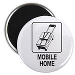Mobile Home 2.25