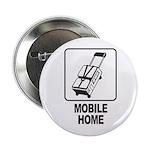 Mobile Home Button