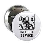 Inflight Service Button