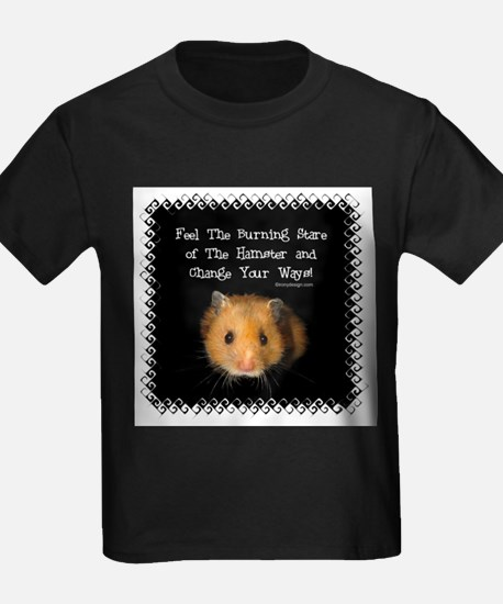 The Hamster T-Shirt